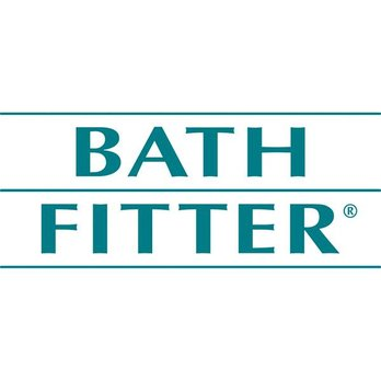 Bath Fitter Contractors 9115 Whiskey Bottom Rd Laurel Md