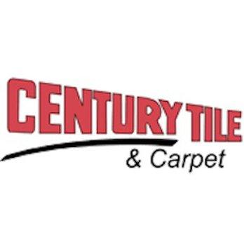 century tile carpet distribution