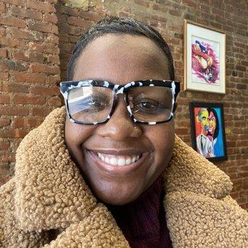 Style Eyes Optical Eyewear Opticians 1005 Flatbush Ave