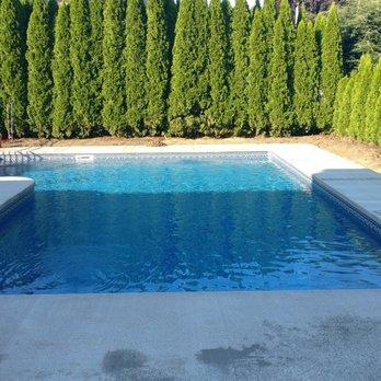 pool patio center 16 photos 12