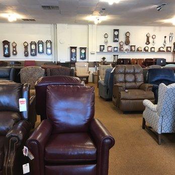 Sensenig Furniture Furniture Stores 524 E Farmersville Rd New