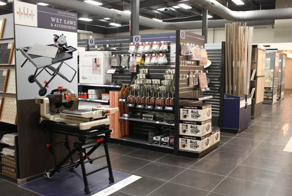 the tile shop 11973 lebanon rd