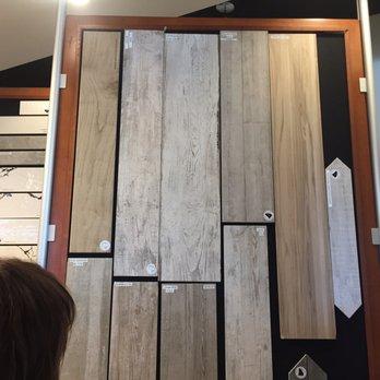 palmetto tile distributors flooring