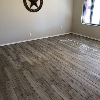 top notch tile tiling tempe az