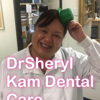 Blog Grants Ferry Family Dentistry