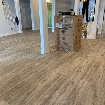 trinity tile stone flooring 11140