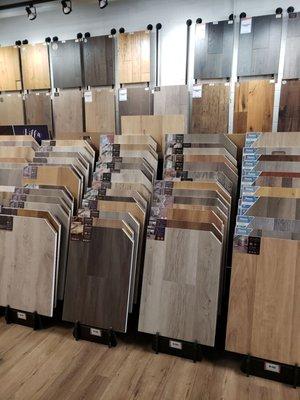 superior tile 291 photos 104
