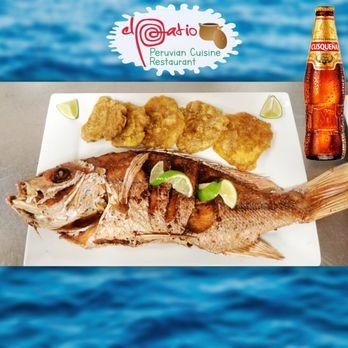 cape coral fl restaurant reviews