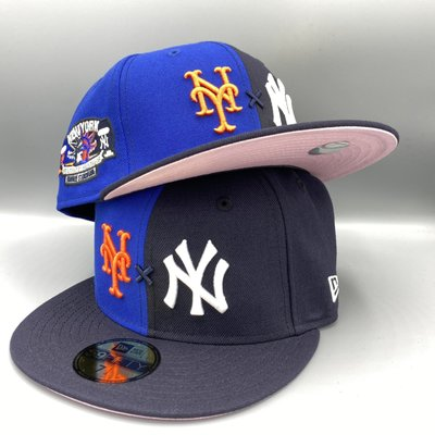 Usa Cap King 8962 165th St Jamaica Ny Hats Retail Mapquest