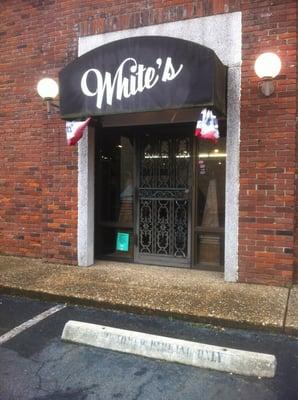 White Furniture 206 S Market Benton Ar Furniture Stores Mapquest