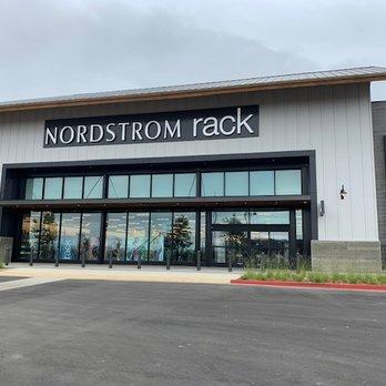 nordstrom rack porter ranch 24 photos
