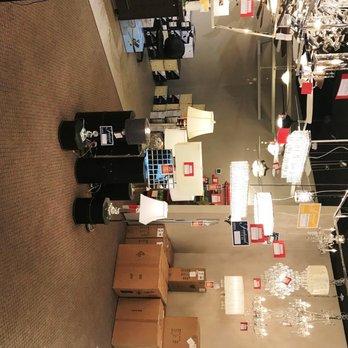 horton s lighting outlet home decor