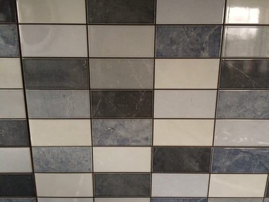 We can handle both residential as well as. Best Tile Of Vermont 287 Leroy Rd Williston Vt Flooring Mapquest