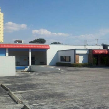 Palma Ceia Storage Inc Self Storage 520 S Macdill Ave South