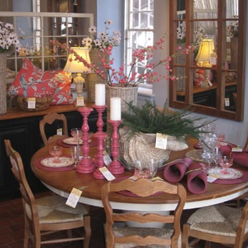 Kate Madison Furniture Home 10 Photos Furniture Stores 17
