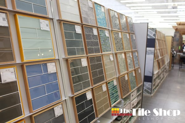 the tile shop 1300 county road 42 w