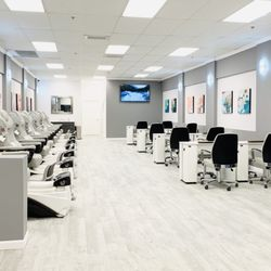 The Best 10 Nail Salons Near Lv Nails Spa In Oxnard Ca Yelp