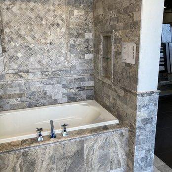 tiling 509 haywood rd greenville sc