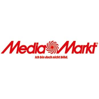 Media Markt Electronics Friedrich Engels Allee 34 Wuppertal