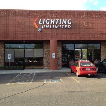 lighting unlimited lighting fixtures