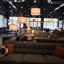 Furniture Stores In Tukwila Yelp