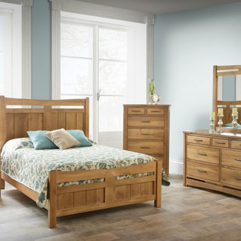 Peaceful Valley Amish Furniture 18 Photos Furniture Stores