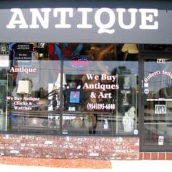 Antiques In Boca Raton Yelp