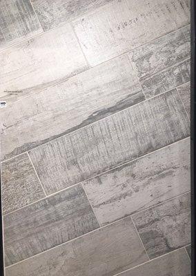 island tile marble 2418 s harbor city