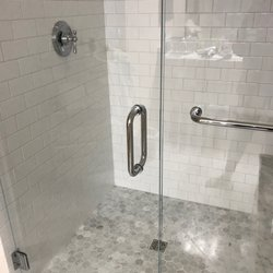 best tile companies near me may 2021