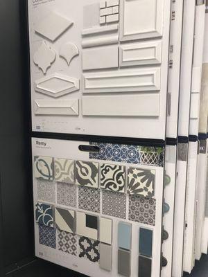 design tile and flooring 14109 e
