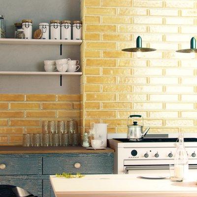 best ceramic tile dealers in tucson az