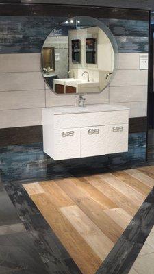 richmond tile and bath 31 n bridge st