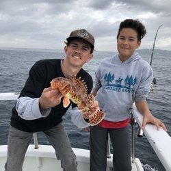 Coletta Sport Fishing