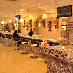 The Best 10 Nail Salons In Longview Tx Last Updated September 2020 Yelp