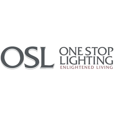 one stop lighting and fans 37 photos