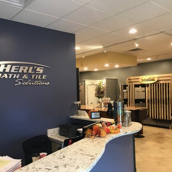 herl s bath home solutions 53