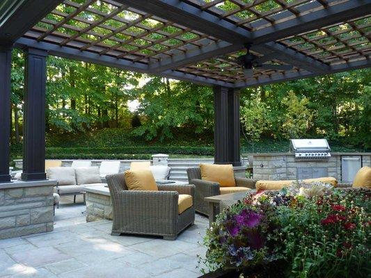 monarch fine landscapes and interiors