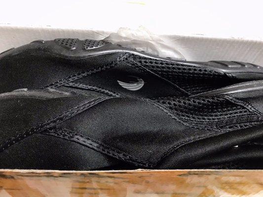rack room shoes 1636 gadsden hwy ste