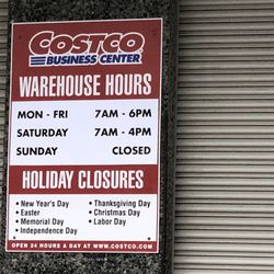 Costco Lynnwood 31 Photos 56 Reviews Wholesale Stores