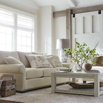 bassett furniture furniture stores