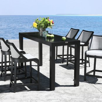 patio gallery furniture stores 5350