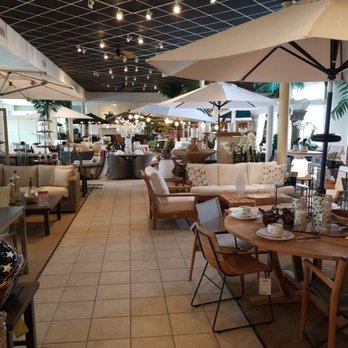 patio 1 outdoor furniture 23 photos
