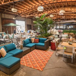 outdoor furniture stores in chula vista