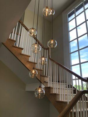 foundry lighting 8231 w 3rd st los