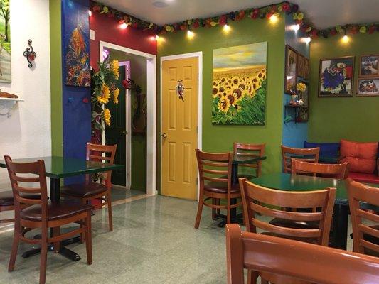 cascabel mexican patio 237 photos
