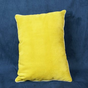 united pillow manufacturing home
