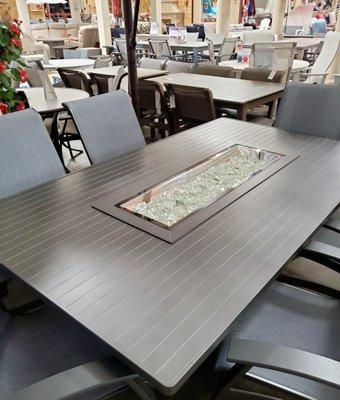 patio furniture plus 2330 s baker ave