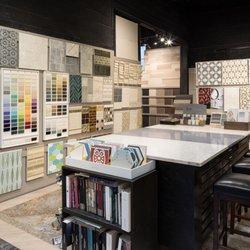 best tile stores near me june 2021