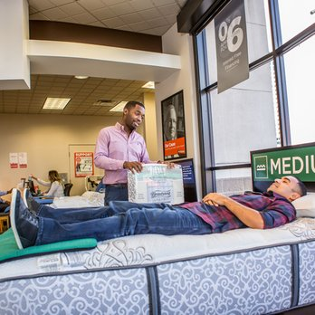Mattress Firm Branson Updated Covid 19 Hours Services 14