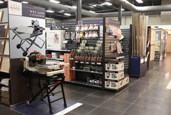 the tile shop 620 nj 10 livingston nj